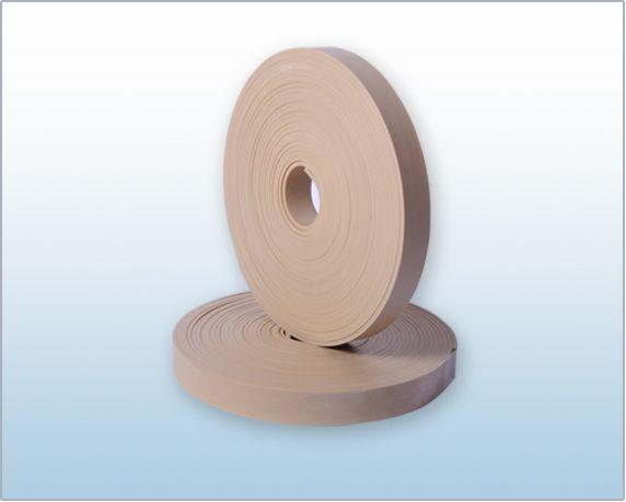 供應韓國進口平網印花機用橡膠印花刮刀皮印花刮膠印花膠刮印花橡皮