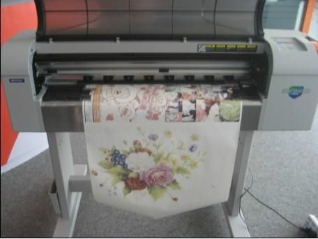 武藤熱轉印打印機、熱轉印打印機、熱升華打印機900X
