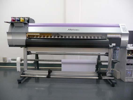 热转印机价格_热转印机批发_热转印机厂家mimakijv33