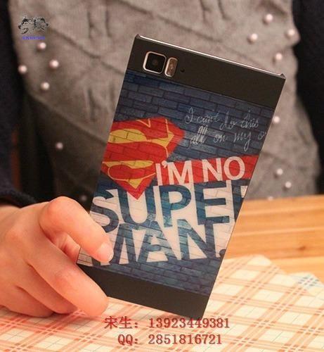 手机壳彩印机都有哪些品牌手机壳彩绘3D浮雕彩印机