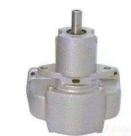 圆网印花机浆泵浆泵76浆泵65浆泵不锈钢