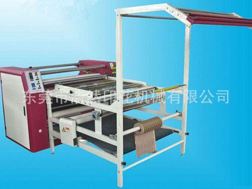 廠家直銷數碼拉鏈印花機、拉鏈印花機多少錢,印花機保養