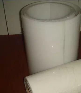 圆网印花机磁棒机磁台摩擦片