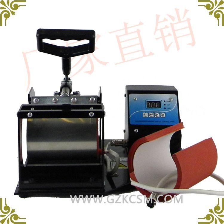 烤杯机店烤杯机垫印烤杯机