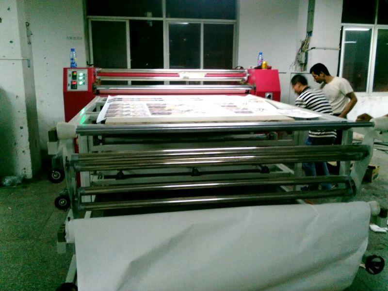 2015年最新款印花機,數碼印花機,織帶印花機