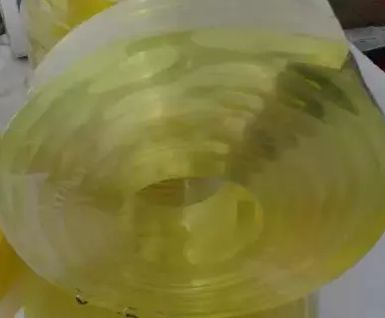 收水刀皮水洗聚氨酯圆网印花机平网印花机奇正东伸惠盛水洗