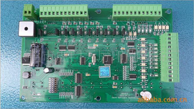 丝印机电路板.丝印机电脑板.丝印机控制板
