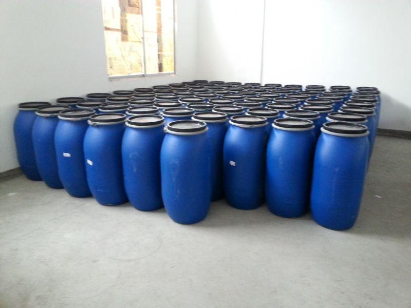 固浆专用增稠剂PTF