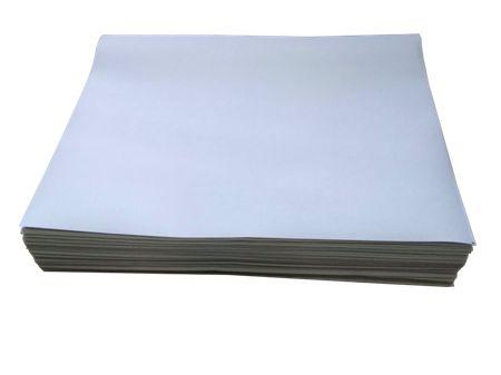 各种植绒纸/万利来植绒纸