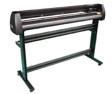 金卡刻字机JK-1350XE