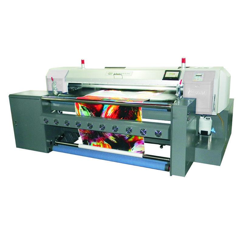 SD1600-1638H导带式数码印花机