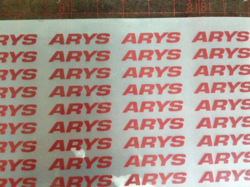 硅胶厚板转印