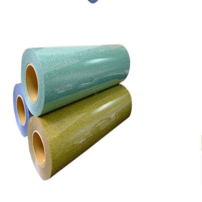 耐水洗热转印割字膜公司,环保刻字膜雕刻膜