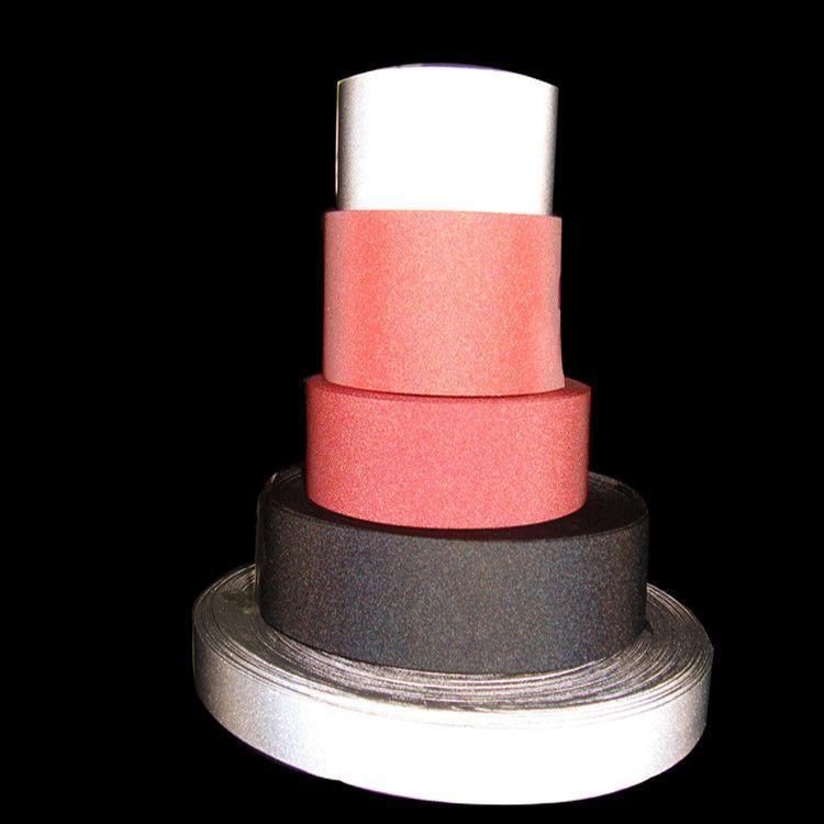 反光产品反光材料