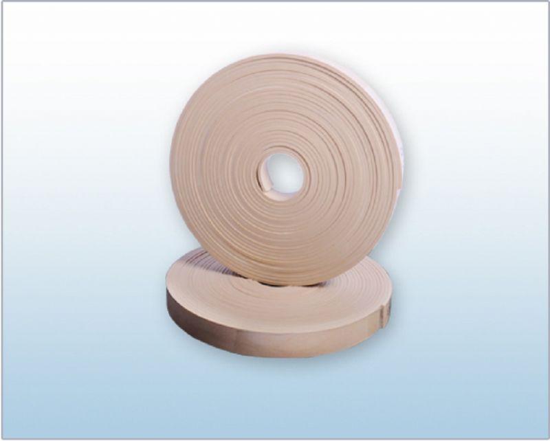供应平网印花机用韩国橡胶刮刀皮