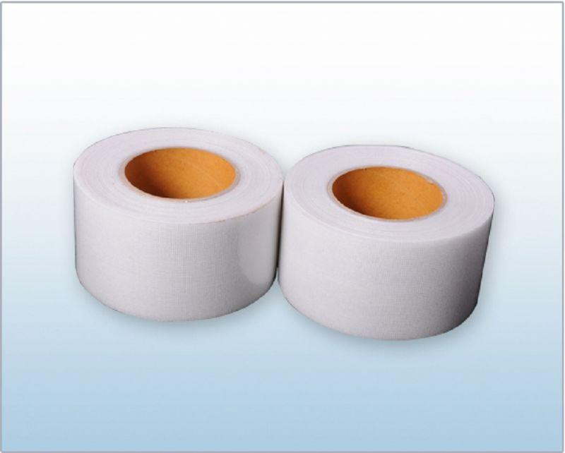 供應平網印花機用壓板膠、網紗膠帶