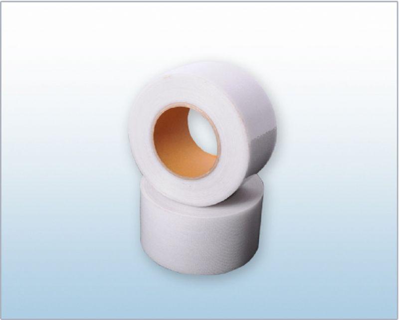 供應平網印花機用壓版條