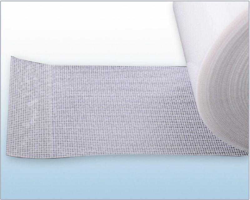 供應平網印花機用壓版紙