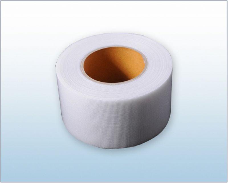 供應平網印花機用壓板膠