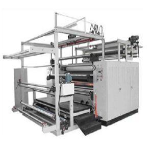 供应热转移印花机
