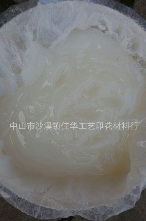 圣诞工艺品金葱胶仿真植物水果兰花手感胶、植绒胶金葱胶金葱粉胶