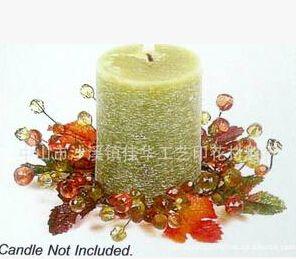 供應玻璃專用金蔥粉,圣誕蠟燭燭臺專用PET環保高溫金蔥粉,七彩片