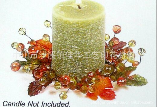 供应玻璃专用金葱粉,圣诞蜡烛烛台专用PET环保高温金葱粉,七彩片