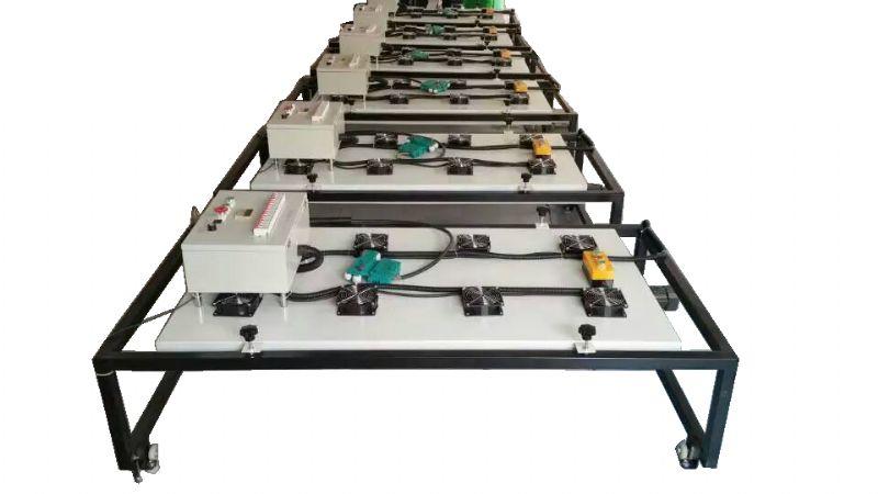 供应印花设备烘干机
