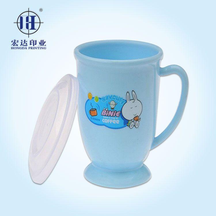 宏达印业个性水杯热转印膜