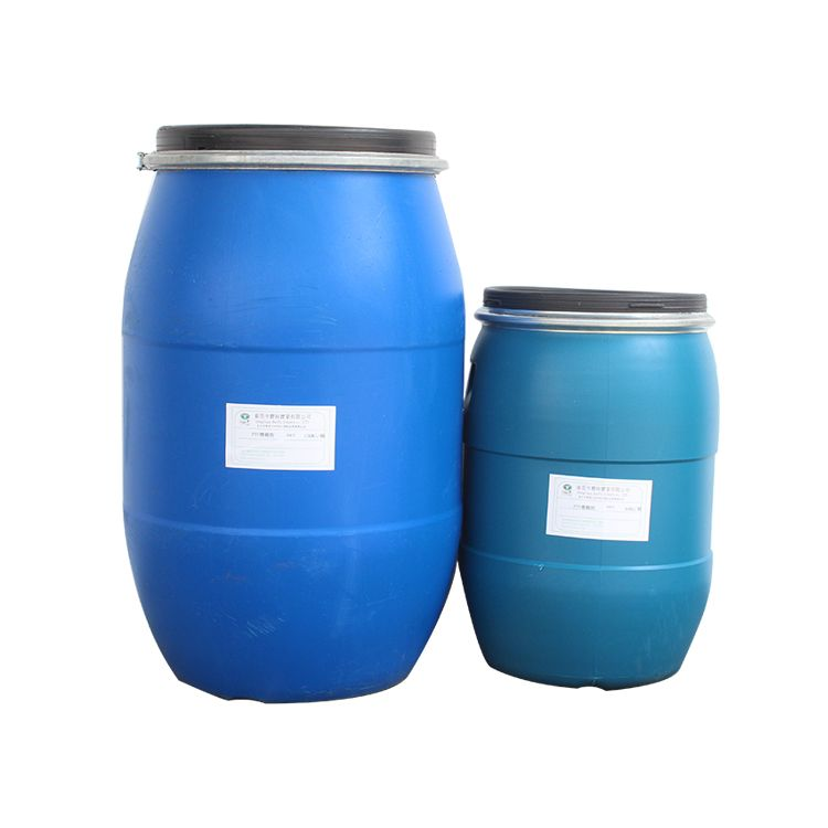 PTF增稠剂-东莞宝裕-印花材料-水性增稠剂-增稠剂