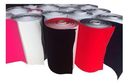 供应卷筒植绒纸,植绒材料,专业生产厂家