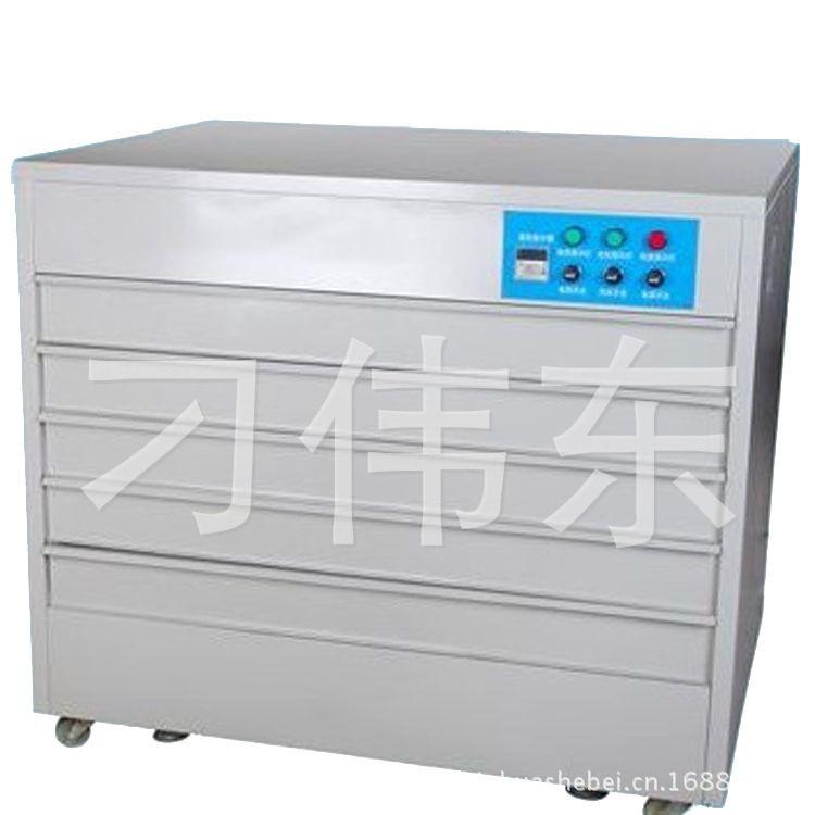 厂家供应烘版箱,抽屉式和开门式,恒温智能可定做