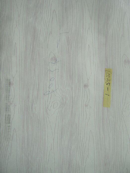 供应1.27m木纹转印纸,金属防盗门转印纸