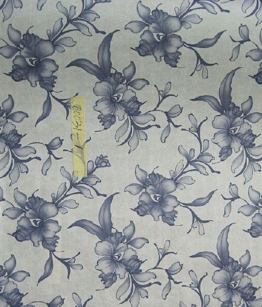 供应cr青花瓷茶具热转移印花纸