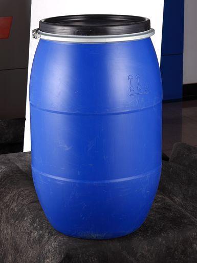 广东印花增稠剂厂家,PTF涂料增稠剂,环保添加量少、无沉淀等问题