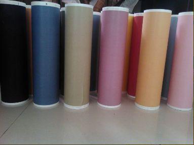 供应超然单色印花纸,金属色热转移印花纸