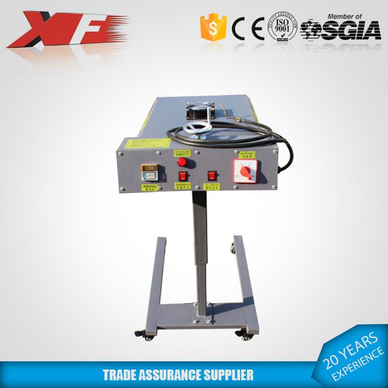 厂家直销小型烘干机配套印花机使用