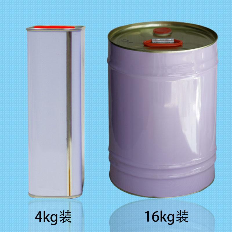 广州白色热转印玻璃涂层,瓷砖涂层