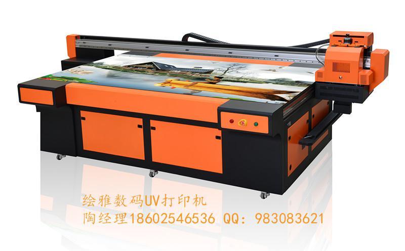 供應南京UV平板打印機、玻璃印花機、瓷磚印花機、數碼彩印機