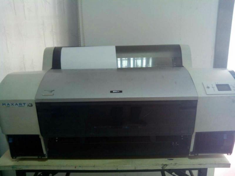 供应爱普生烫画打印机方案