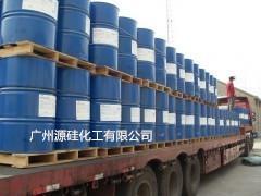 软而不粘环保型丙烯酸交联单体