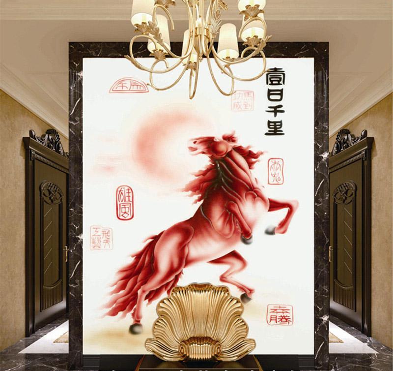 胜彩SC-1225玻璃印花机的特点