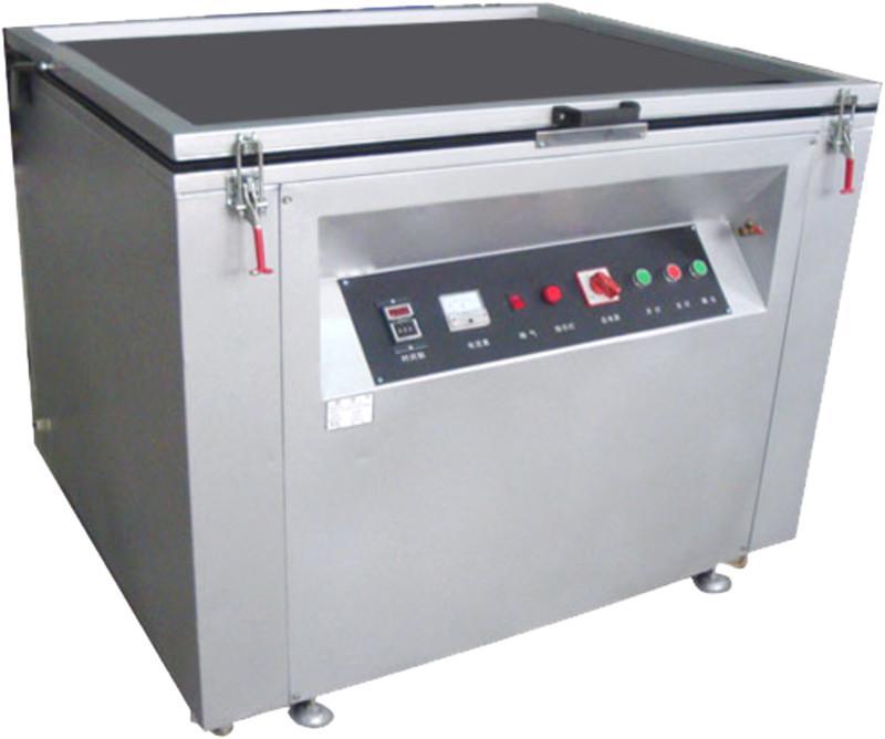 紫外线晒版机Gy-9