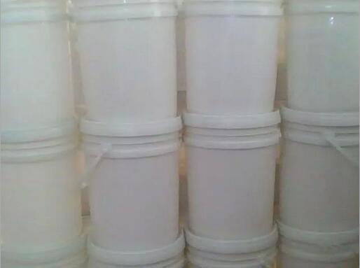 植绒浆,转印植绒浆,免烘抗刮静电植绒浆,免打底白色植绒浆