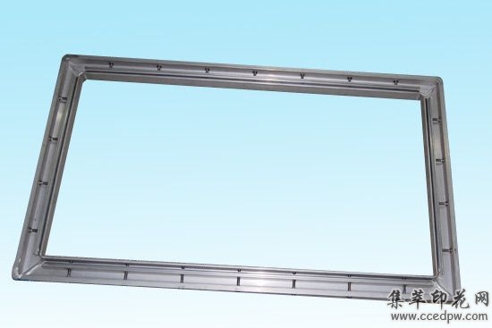 爱唯侦察1024铝框,专业铝框生产厂家,网框