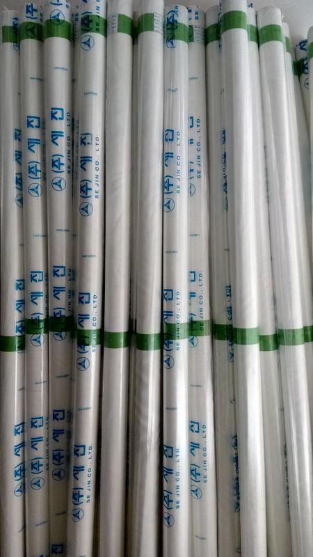 100目2米2宽印花网纱