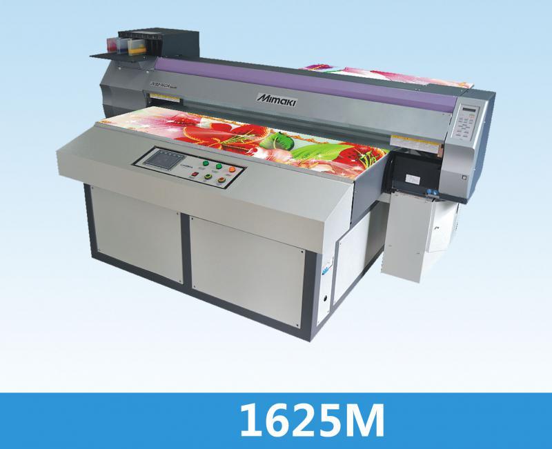 深圳导带式数码印花机匹布数码印花纯棉数码直喷导带印花机