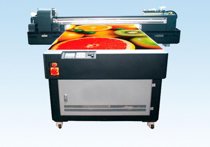 UV平板打印機UV數碼打印機萬能平板打印機UV打印機廠家廠家直銷