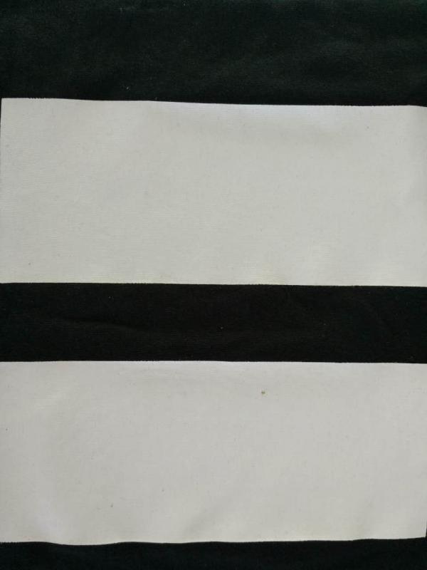 SY-防升华白胶浆