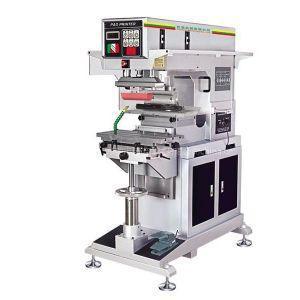 油杯移印机环保油盅移印机无气味油盅式移印机